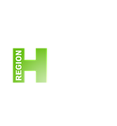 Logos for Aarhus University, Region Hovedstad Psykiatri and Statens Serum Institut